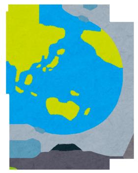 地球儀.png